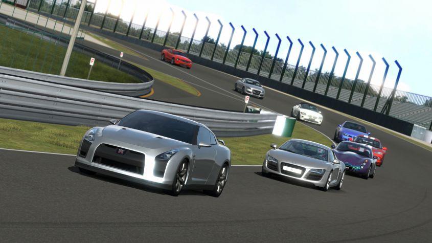 Gran-Turismo-5-migliori-giochi-auto.jpg
