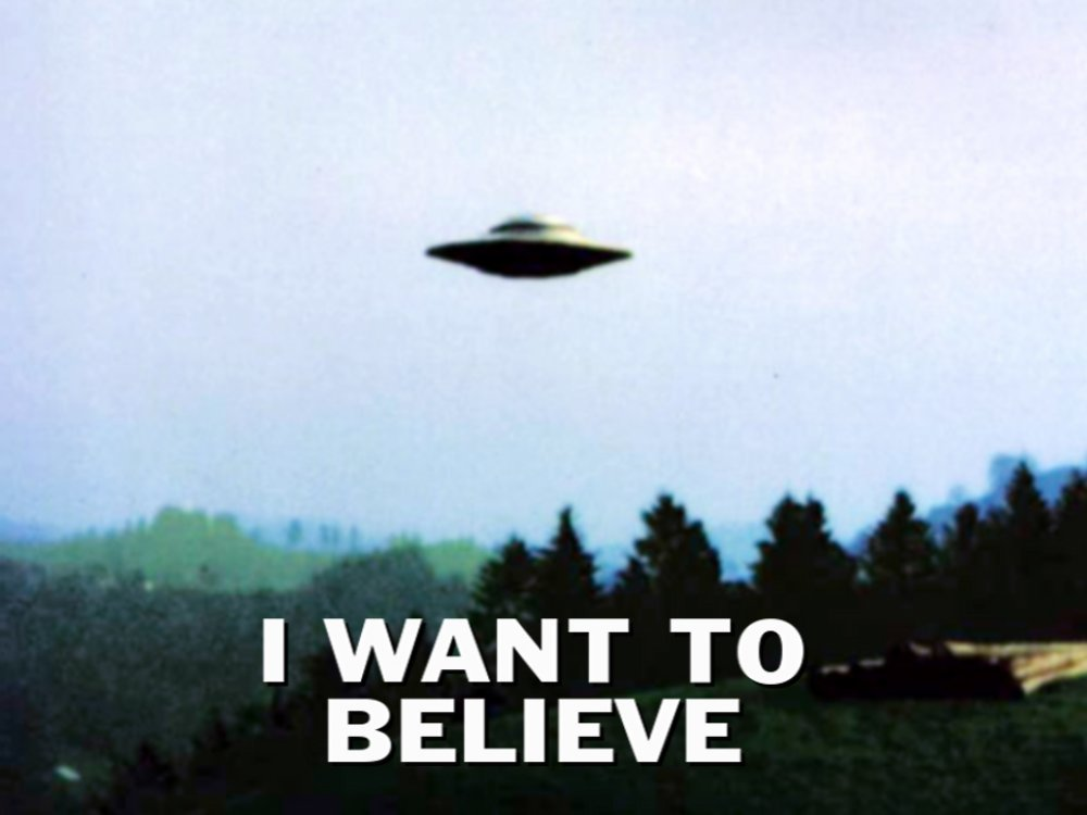 I_Want_to_Believe.jpg
