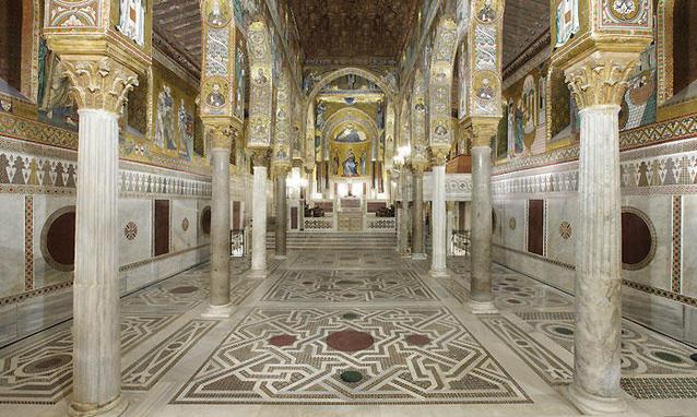 La-Cappella-Palatina-da-Ovest_h_partb.jpg