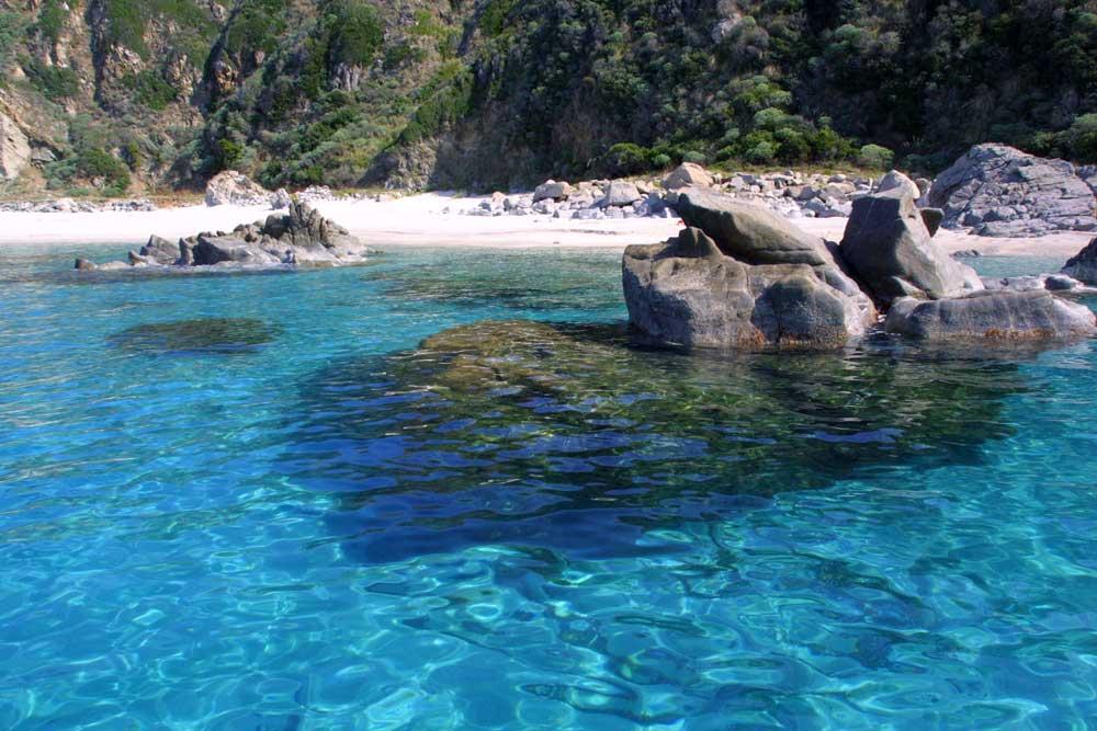 Pantelleria3.jpg