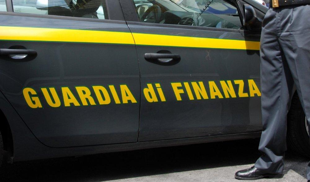 20160514110914-20160421130637-guardia-finanza-arresti-foggia.jpg