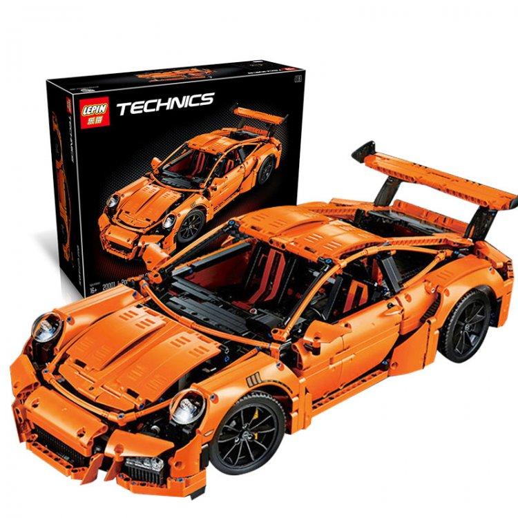 2704-pz-Porsche-911-GT3-RS-Car-Racing-Modello-Building-Blocks-Mattoni-Set-Giocattolo-Regalo-Bambini.jpg