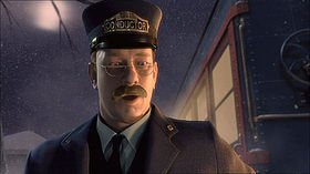 280px-Polar_Express_Tom_Hanks.jpg