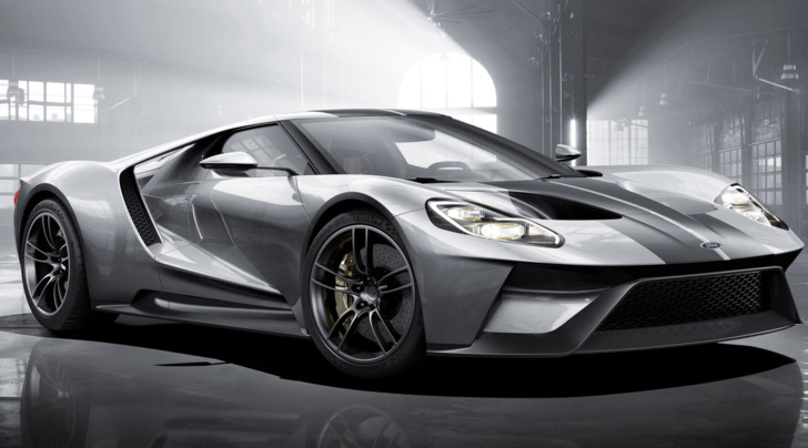 ford gt copia.jpg