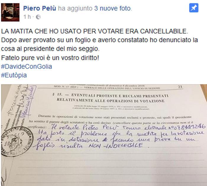 piero pelù referendum.jpg