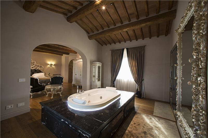 Exclusive Suite Spa ... - Copia.jpeg