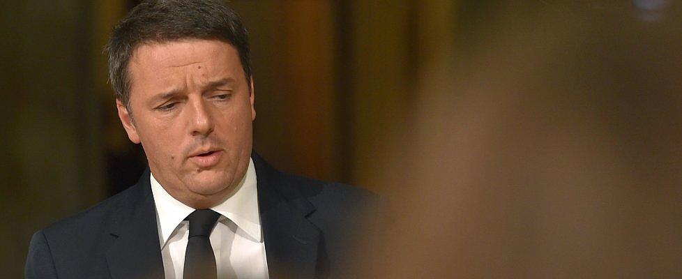 Matteo Renzi.jpg