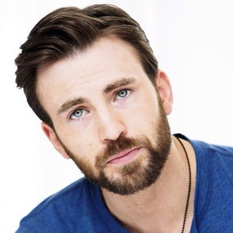 Chris Evans.jpeg
