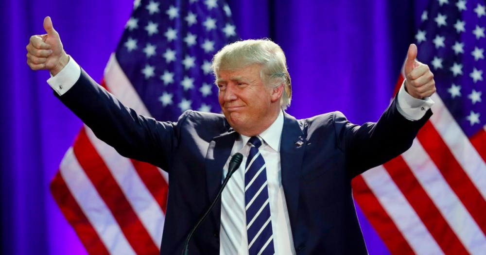 Donald-Trump eletto.png