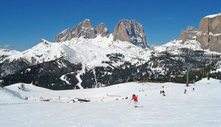 B-4338-Canazei-winter-inverno-ski.jpg