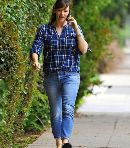 Jennifer-Garner.jpg