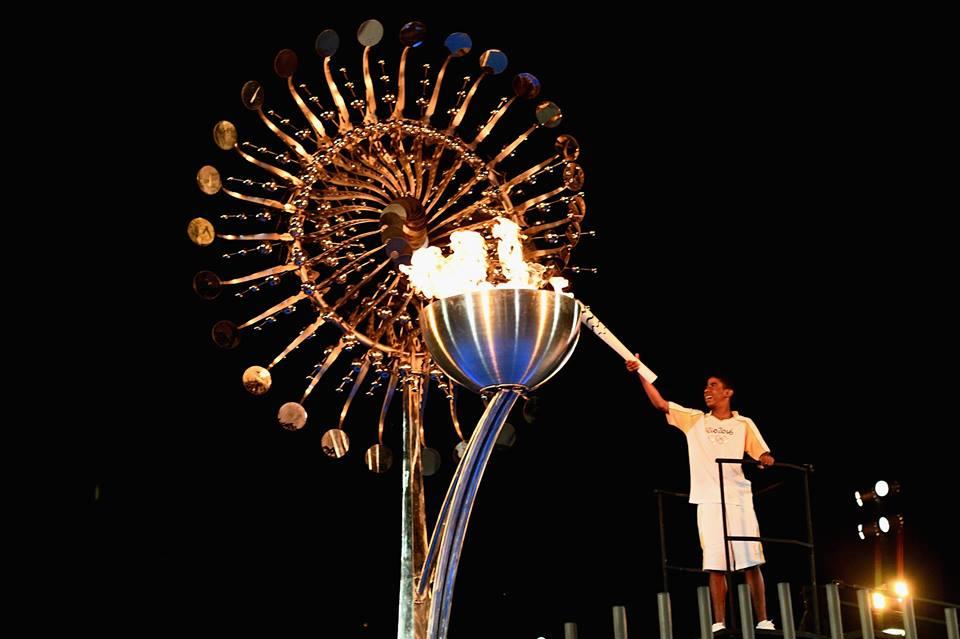 Rio-2016-acceso-il-Braciere-Olimpico.jpg