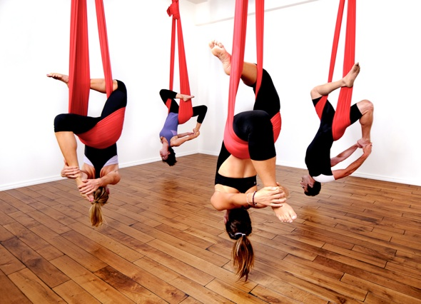aerial-yoga-health-fitness-greece.jpg