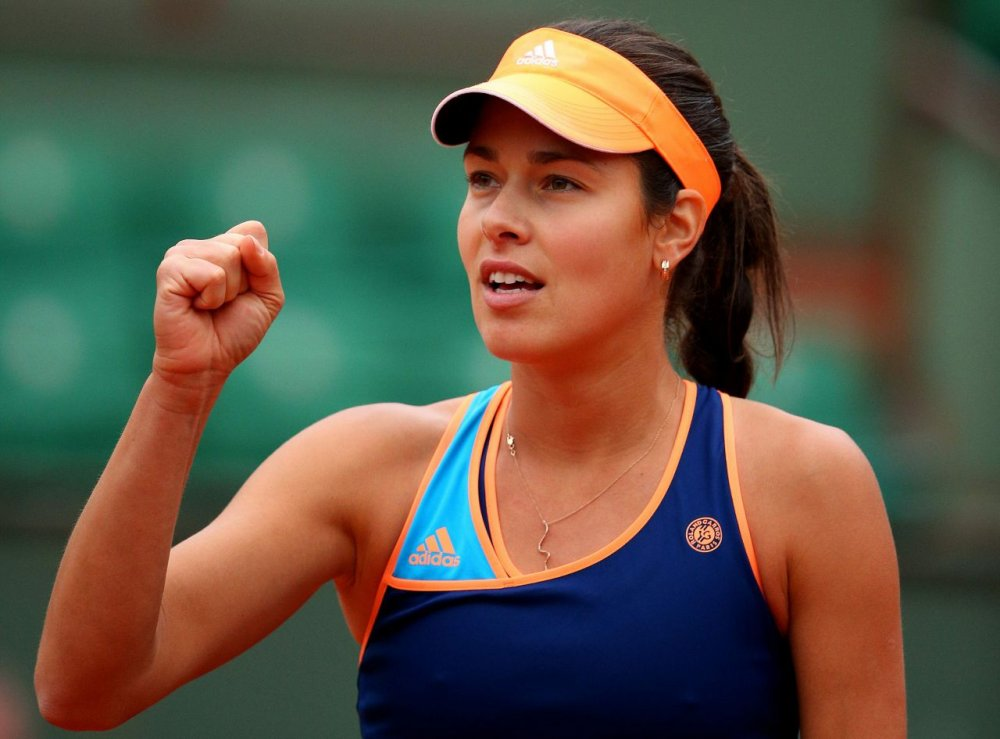 ana-ivanovic-2014-french-open-at-roland-garros-3rd-round_1.jpg
