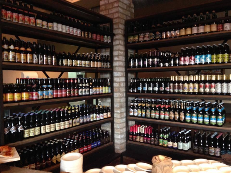 beershop.jpg