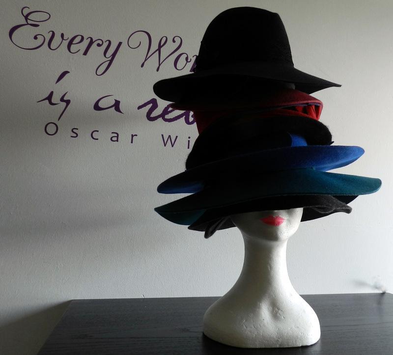 cappelli.jpg