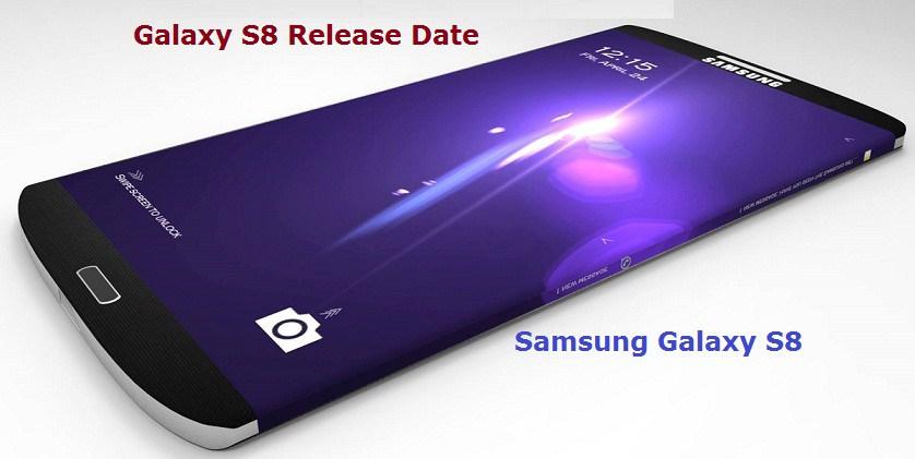 galaxy-s8-release-date.jpg