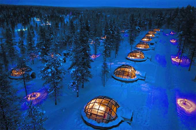 igloo-ice-hotel-lapland.jpeg