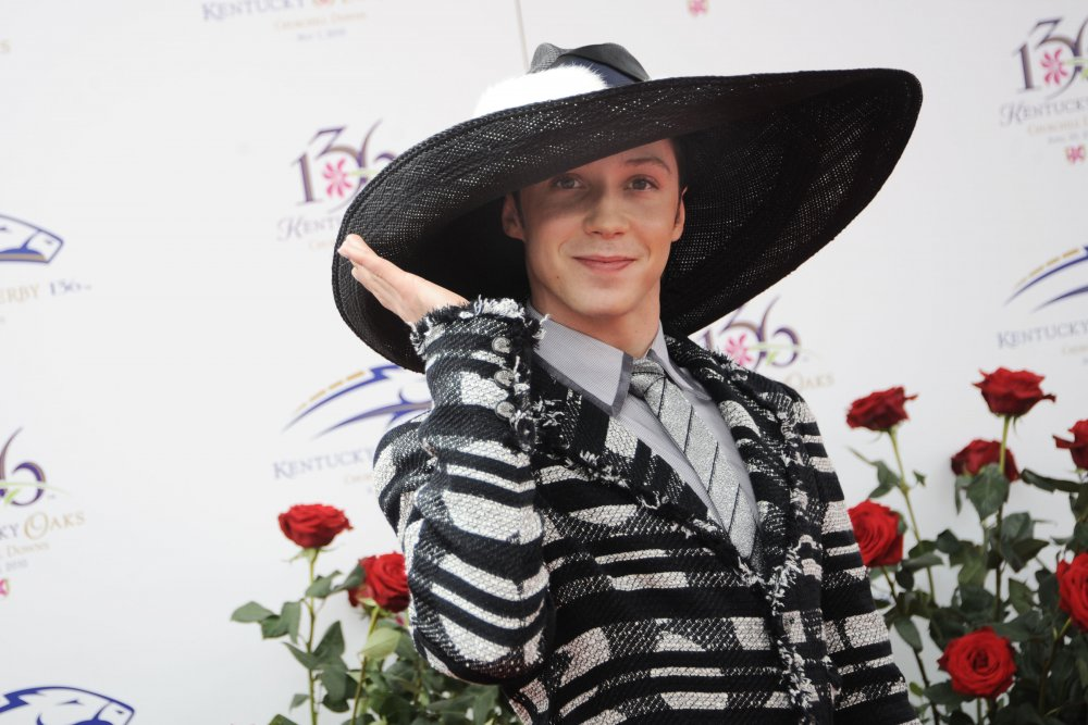 johnny-weir4.jpg