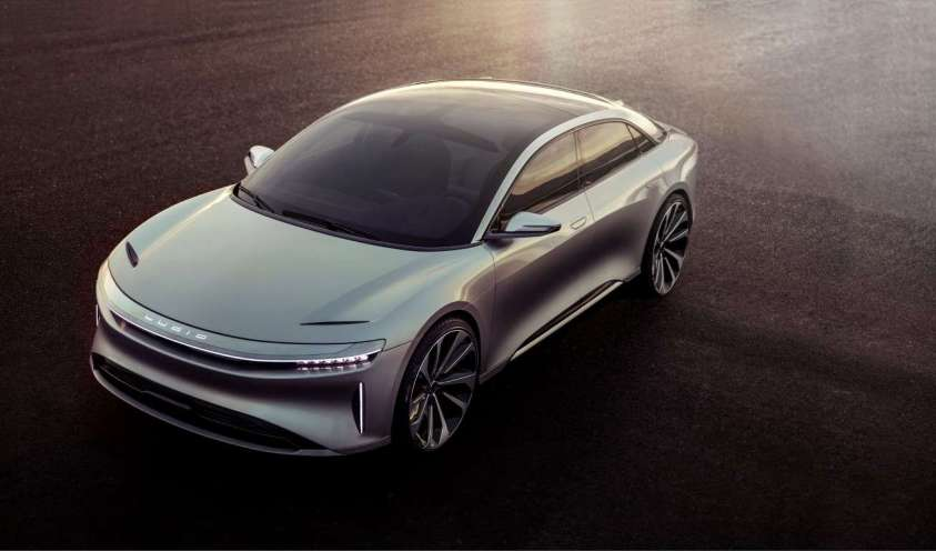 lucid-air.jpeg