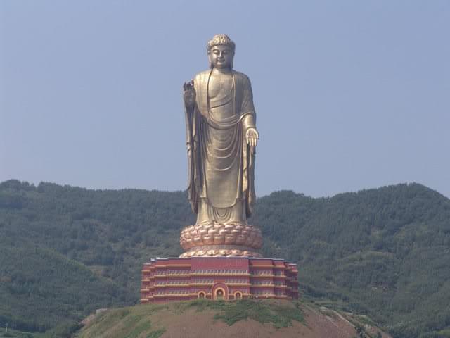 spring-temple-buddha.jpg