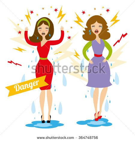 stock-vector-evil-angry-women-temperamental-woman-364748756.jpeg