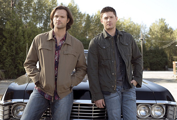 supernatural-.jpg
