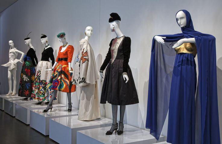 Museé Yves Saint Laurent.jpg