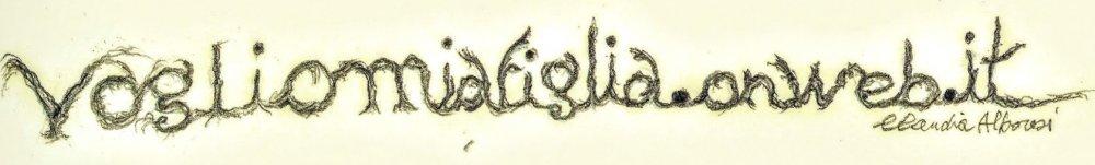 Disegno logo sito 01.jpg