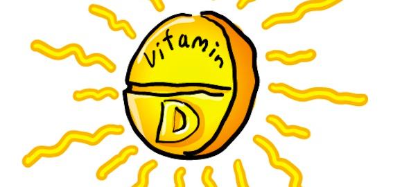 vitamina d.jpg