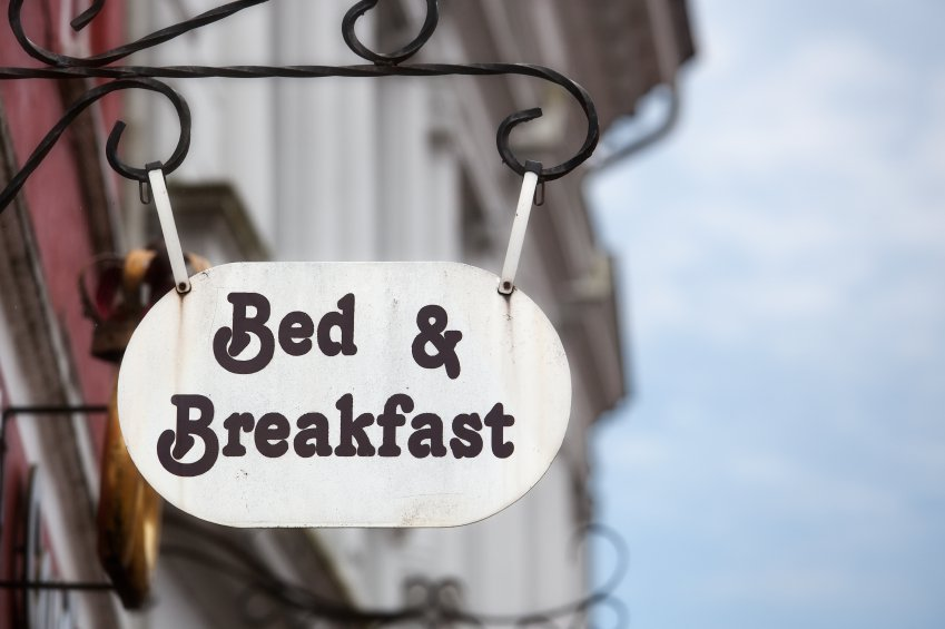 Bed-Breakfast1.jpg