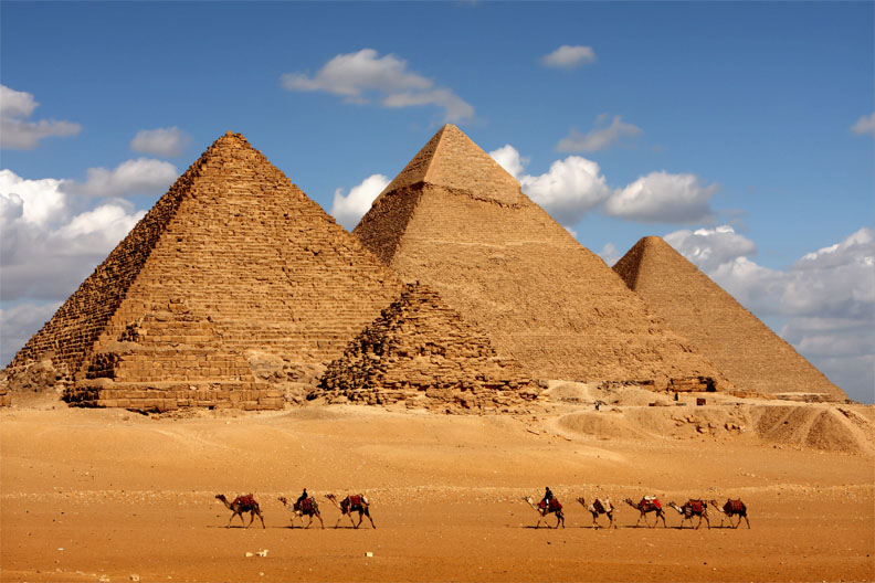 Egyptian-Pyramids.jpg