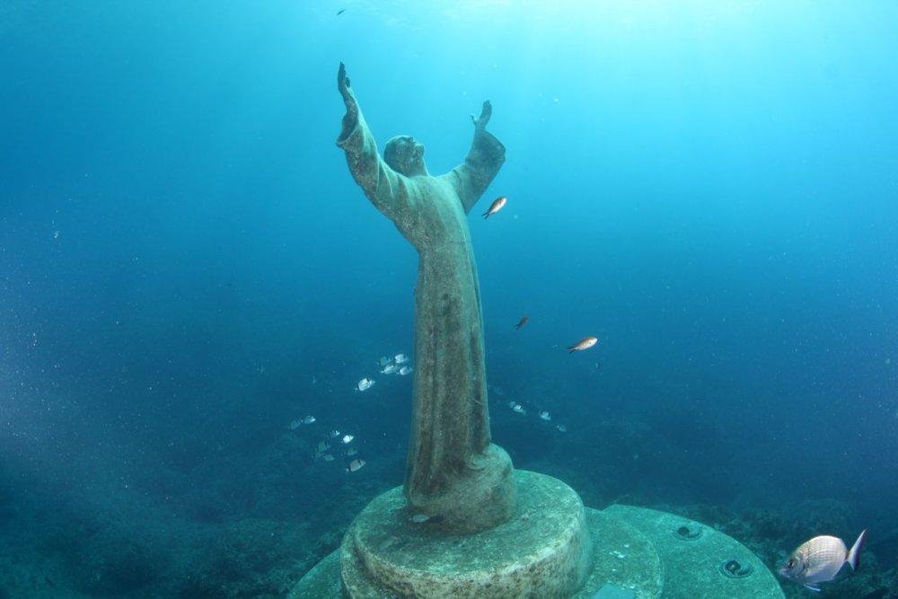 Il-Cristo-degli-Abissi.jpg