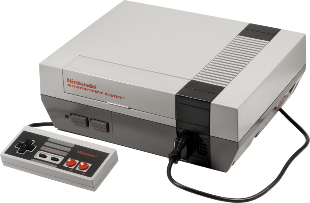 Nintendo_Entertainment_System_Model.png