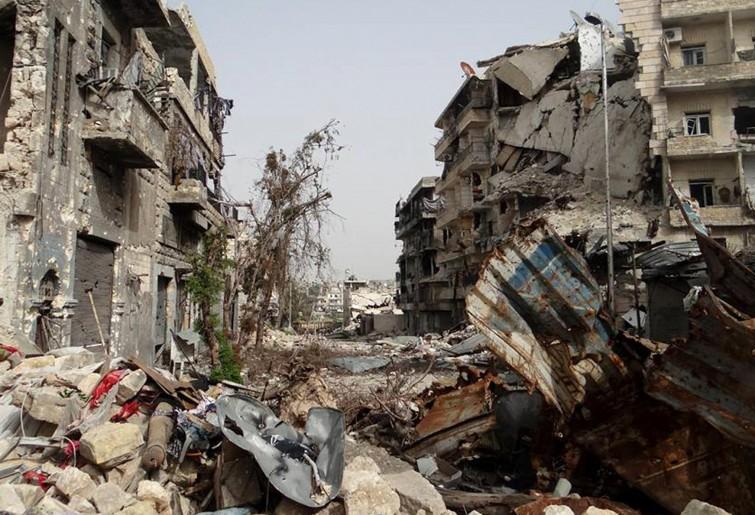 aleppo-siria-cristiani-islam-755x515.jpg