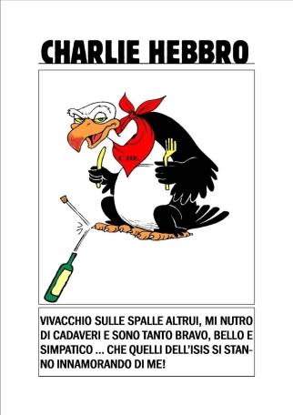 c-he-avvoltoi-666r2r.jpg
