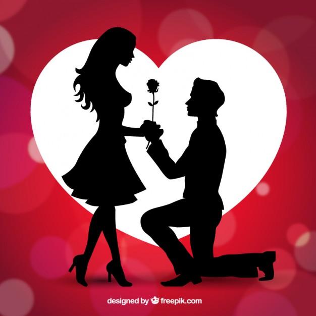 declaration-of-love_23-2147517078.jpeg