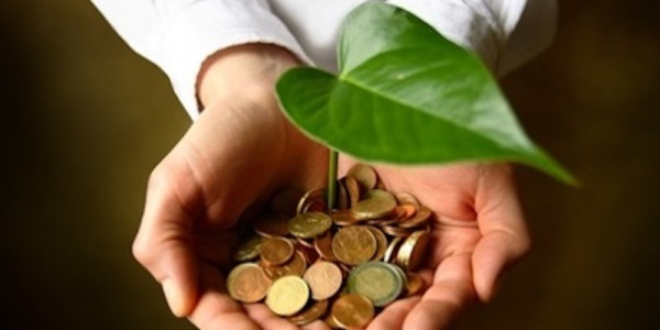 green_economy_italia.jpg