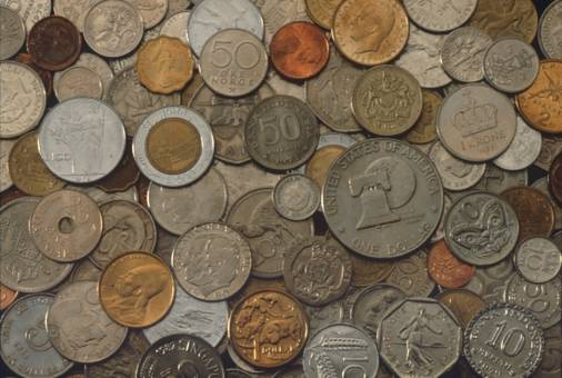 monete.jpg