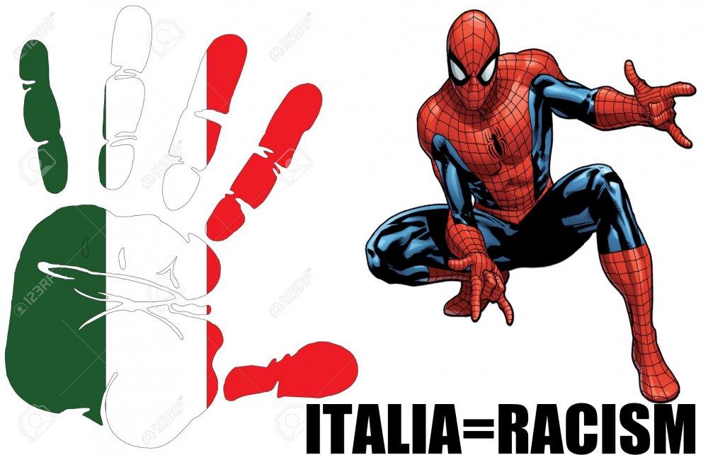 13053245-Handprint-per-l-Italia-con-la-bandiera-di-colori-Italia-Archivio-Fotografico.jpg