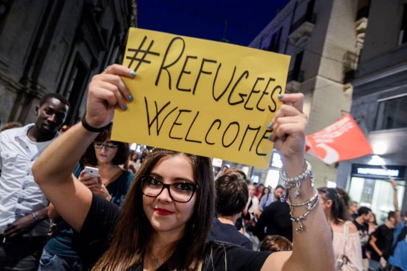 52736-profughi.jpg