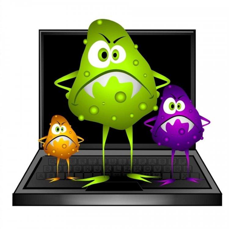 pc virus.jpg