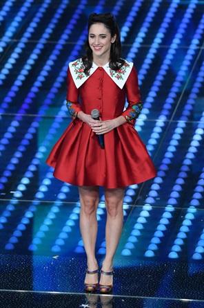 Ludovica Comello.JPG