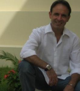 È morto Gianluigi Curreli.jpg