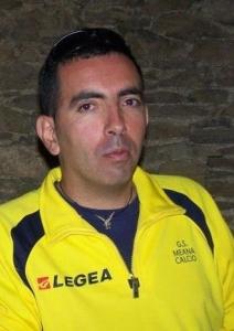 Salvatore Pretta.jpg