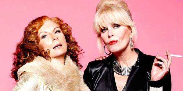 Absolutely-Fabulous-trama-recensione.jpeg
