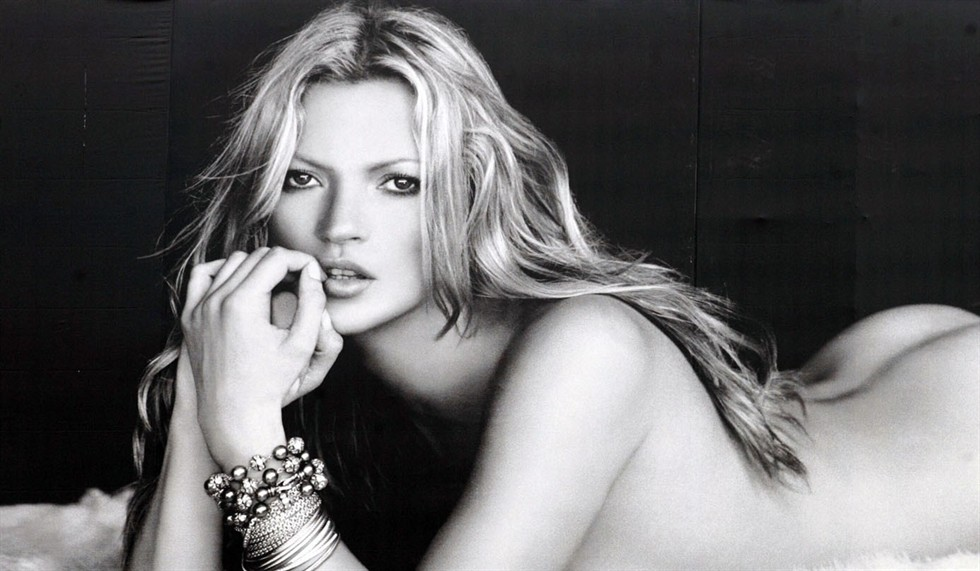Kate-Moss-campagna-David-Yurman_980x571.jpg