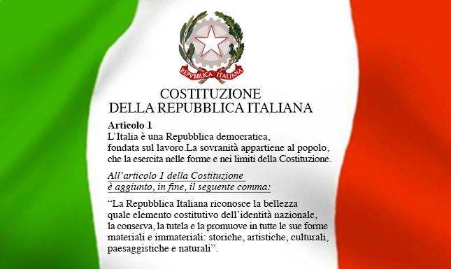 La-Bellezza-Comma-Articolo-1-Costituzione-Repubblica-Italiana.png