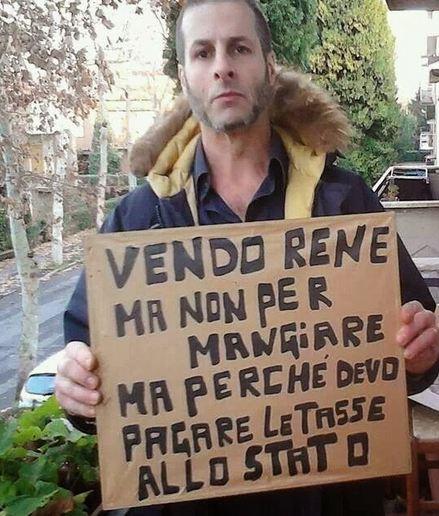 Mauro-Merlino.jpg