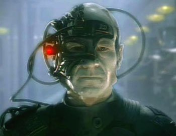 Picard_as_Locutus.jpg